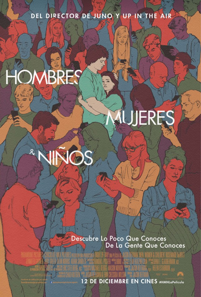 hombres2