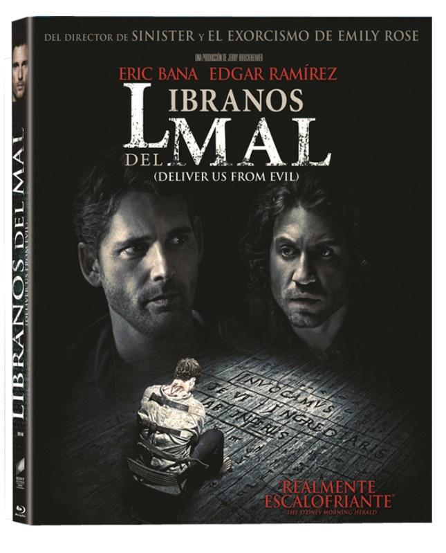 Libranos2