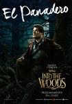 woods6