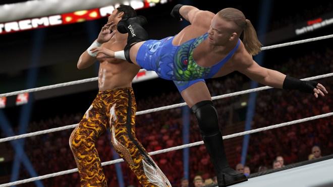 WWE2K15_3