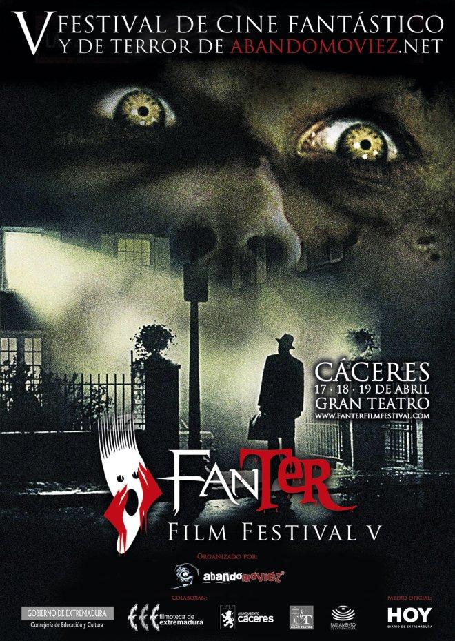 fanter2015