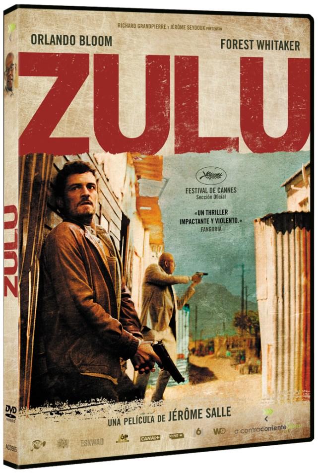 zulu1