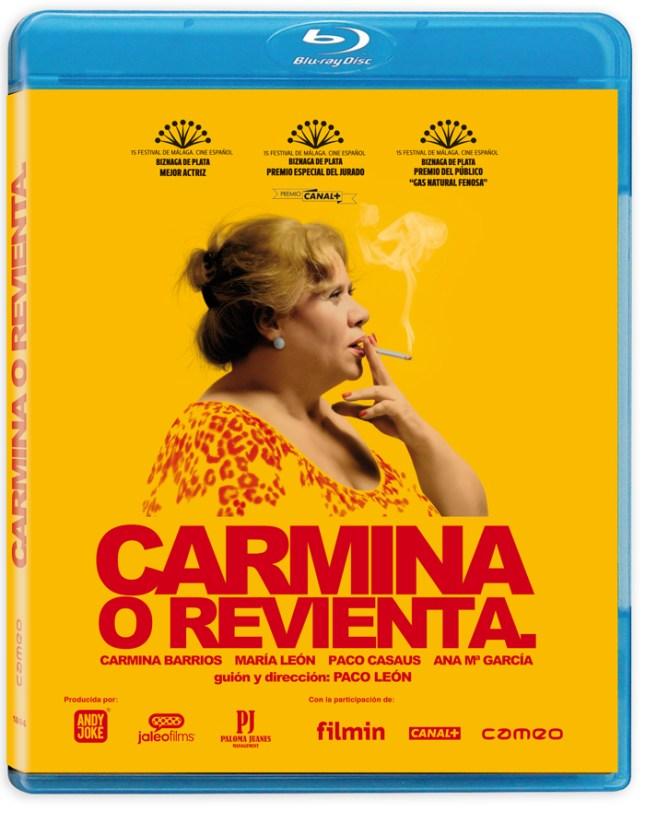 carmina2