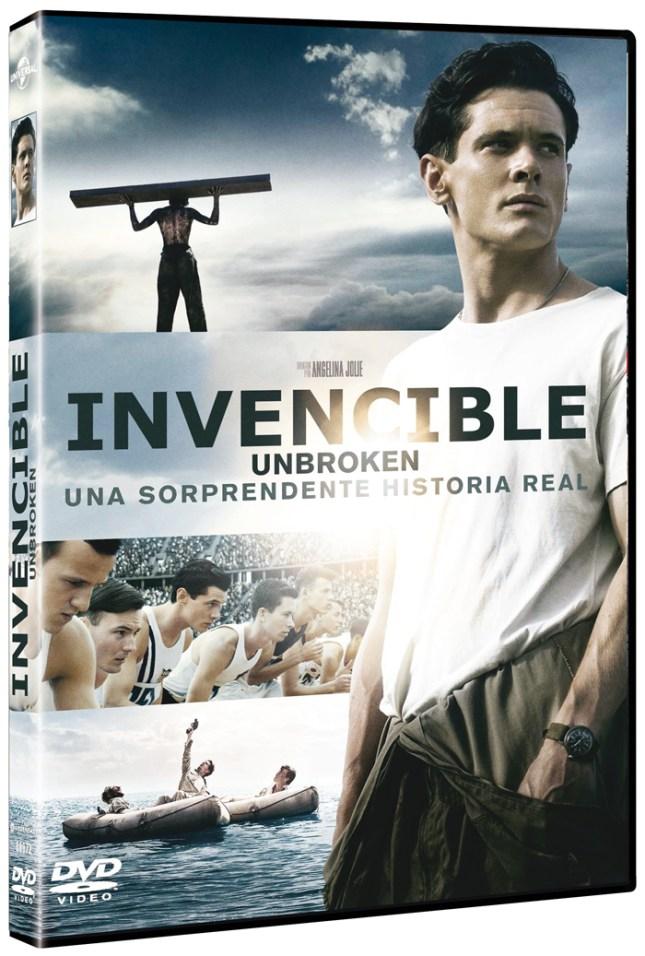 invencible2