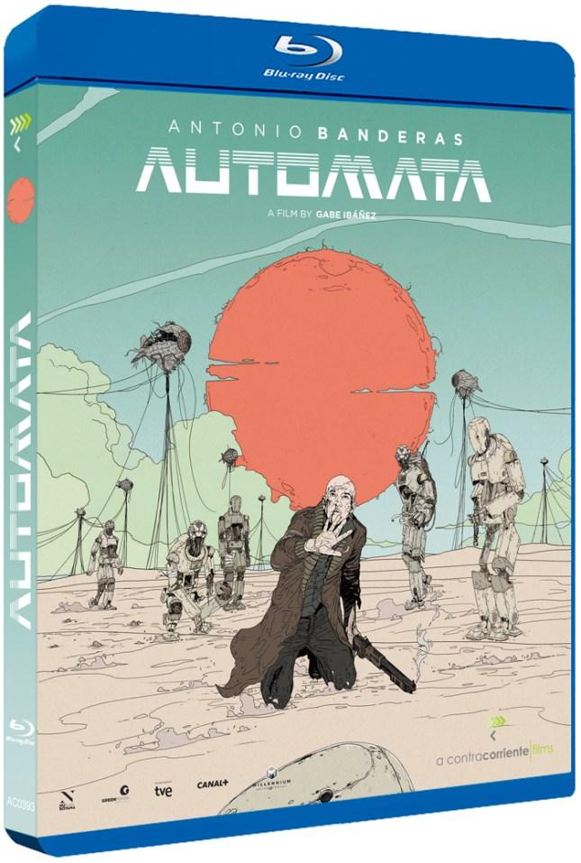 Automata3