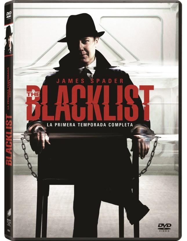 blacklist3