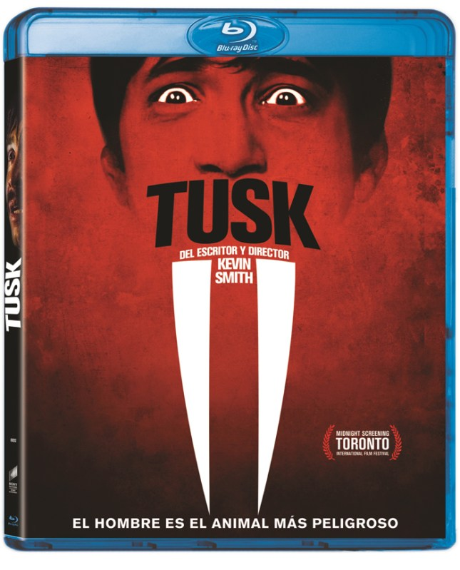 tusk3