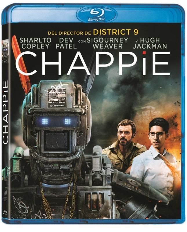 chappie3