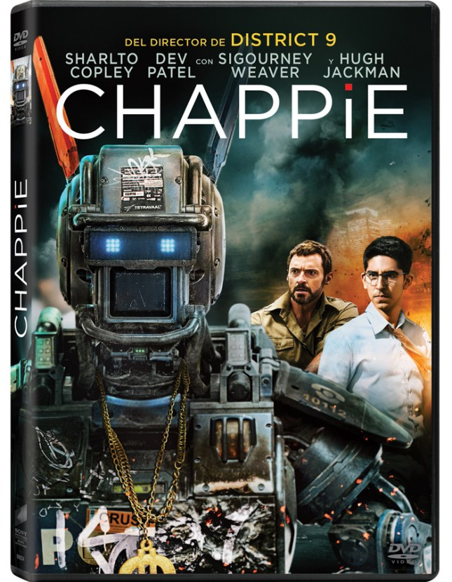 chappie4