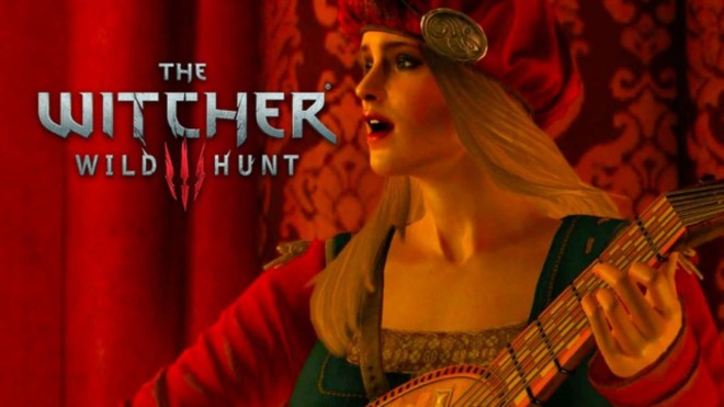 The Witcher 3_7