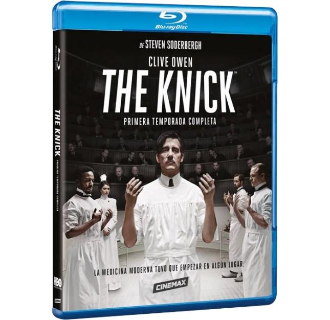 knick1