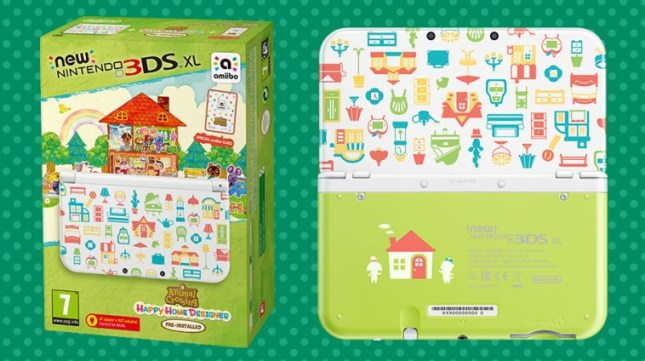 new-3ds-xl-animal-crossing-happy-home-designer-europe