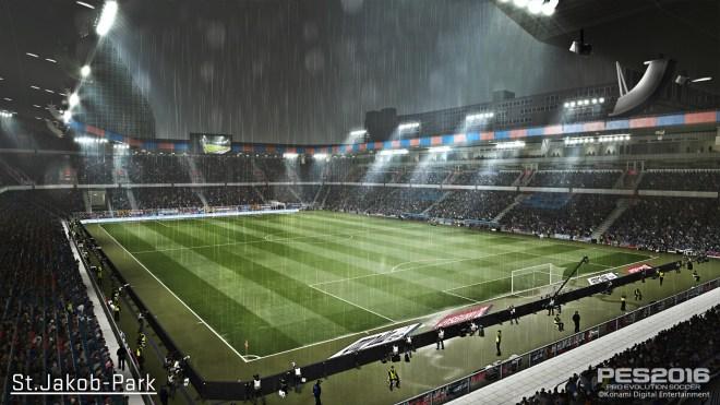 PES2016-gamescom-Stadium-St_1438752433.Jakob-Park