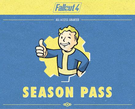 fallout4pase