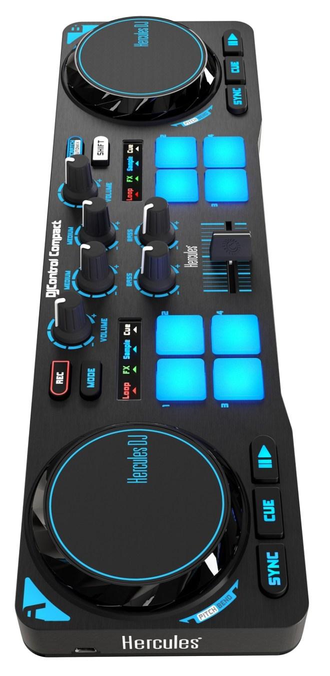 Hercules-DJControl-Compact (3)