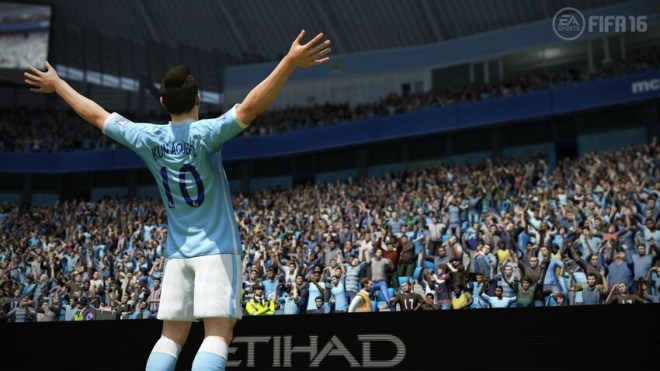 FIFA16_3