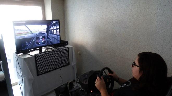 TributoalMando Forza6