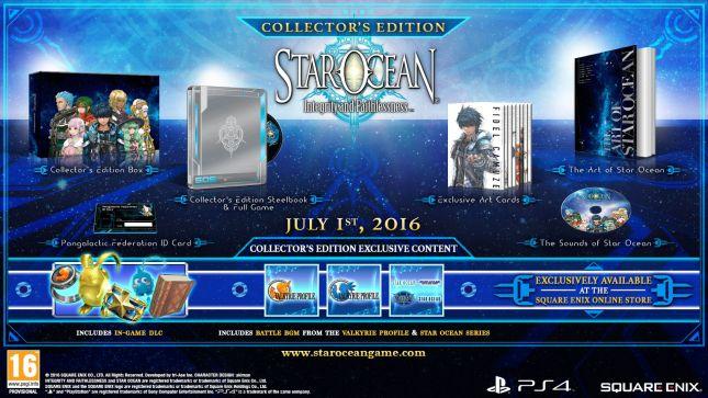 Star-Ocean-5-Collectors-Edition