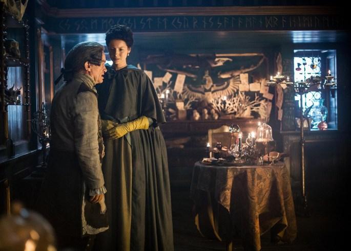 2x06-Outlander-Raymond