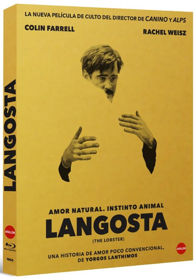 langosta2