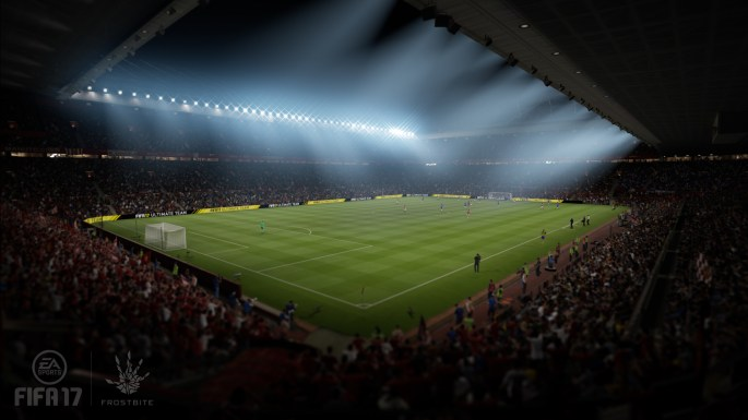 FIFA17_XB1_PS4_EAPLAY_OLD_TRAFFORD_WM_LO_RES