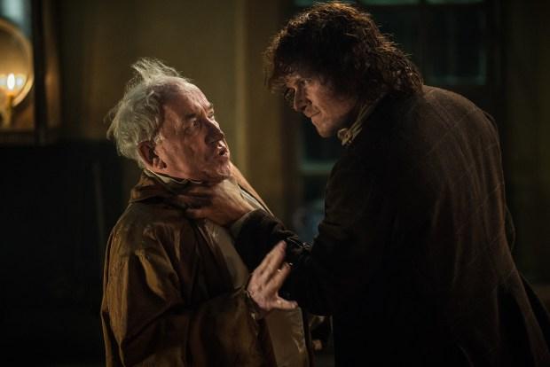 Outlander2x11-Jamie&Duque.jpg