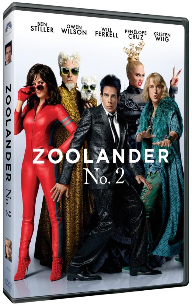 zoolander1