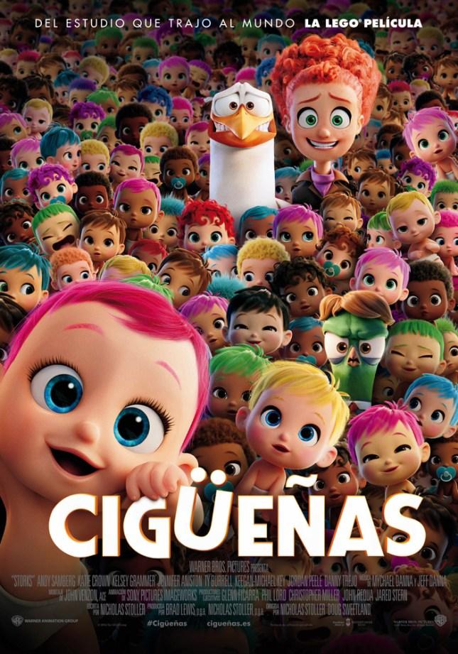 cigueñas1