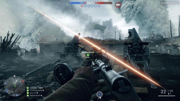 battlefield-1-gameplay-2