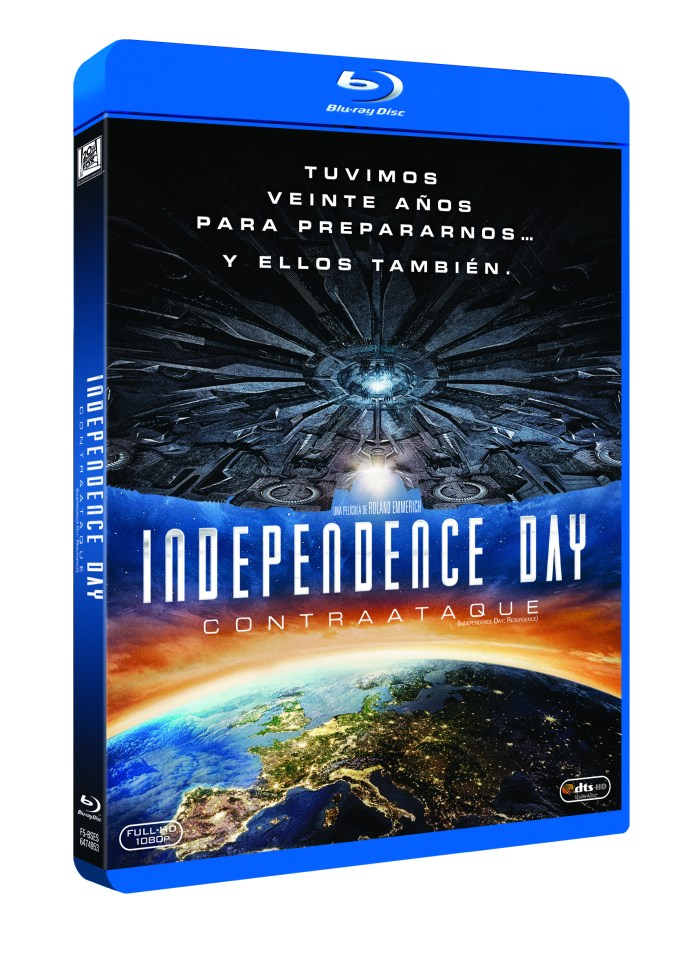 independence_day_2_bd_3d