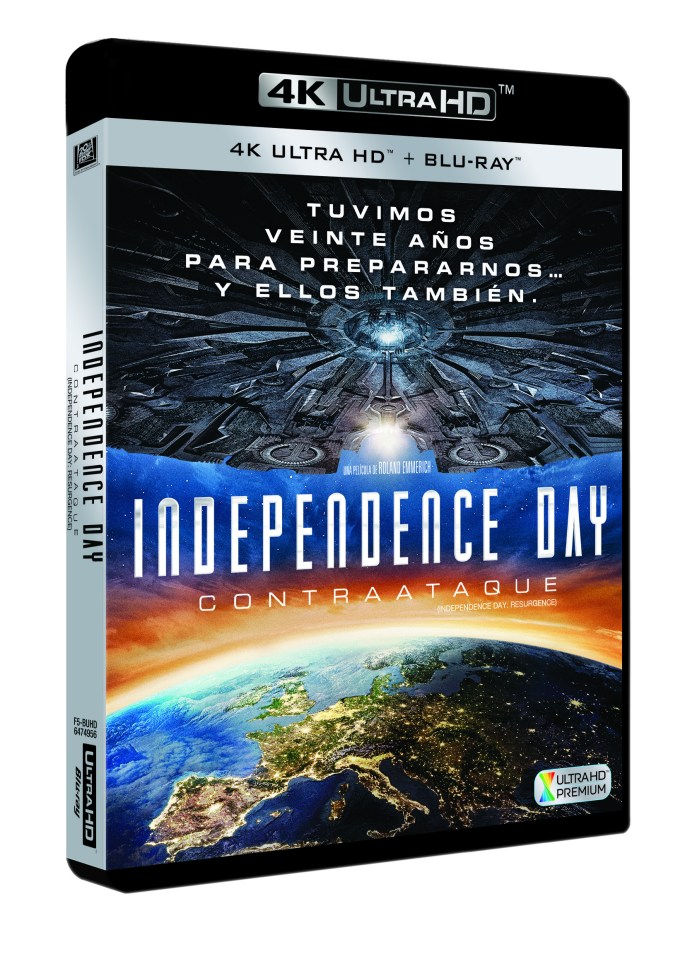 independence_day_2_uhd_3d