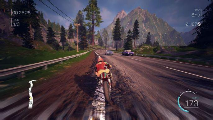 moto-racer-4-ps4-screen-6