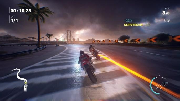 moto-racer-5