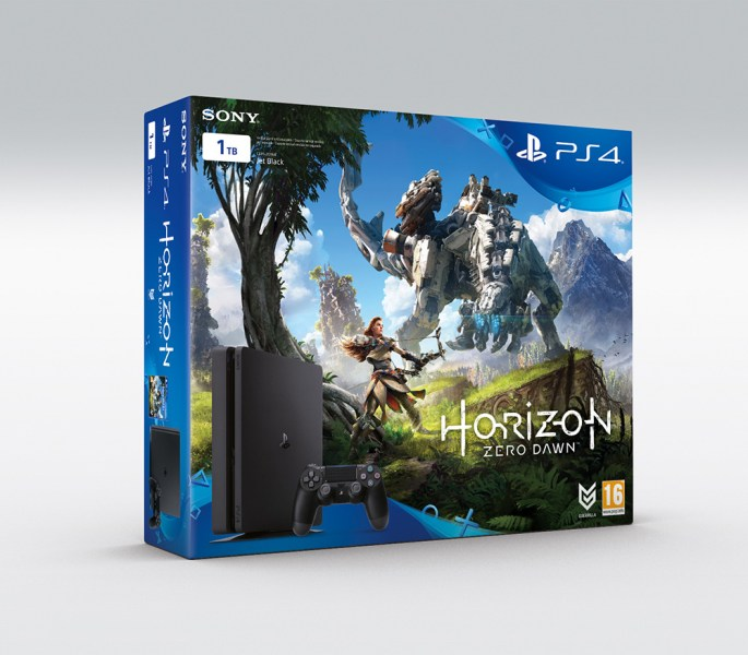 pack-hzd-con-ps4-1tb