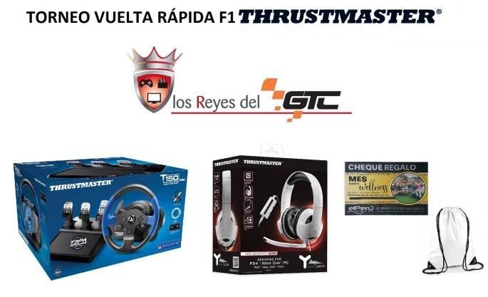 LRDGTC_Thrustmaster