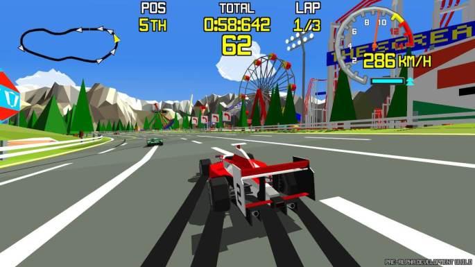 racingapex1