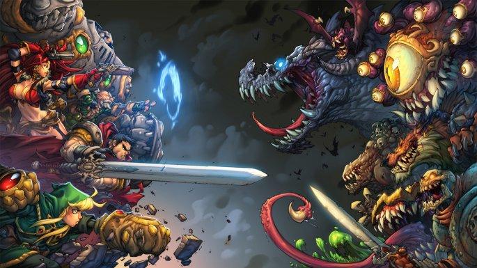 battle_chasers-3845503.jpg