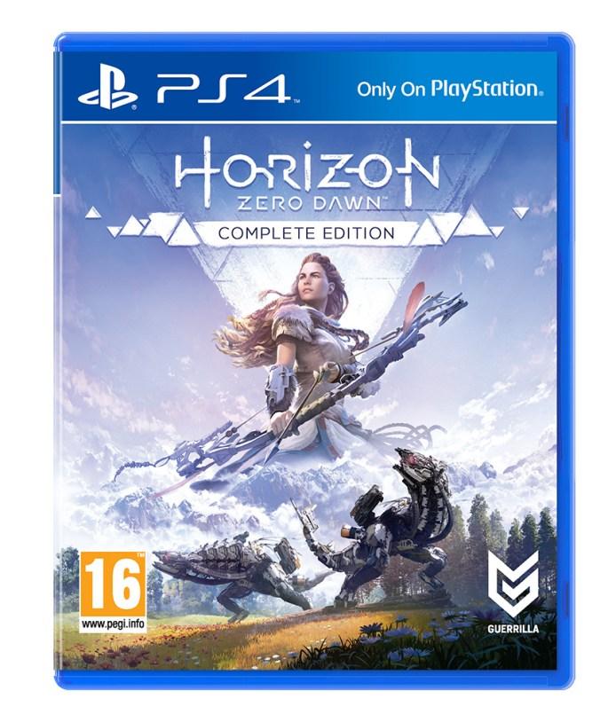 Horizon Zero Dawn.jpg