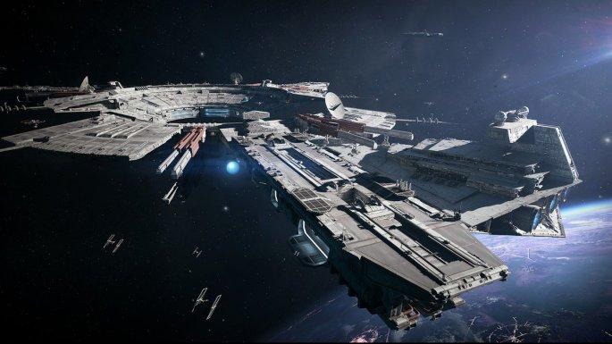 star-wars-battlefront-ii-fondor.jpg