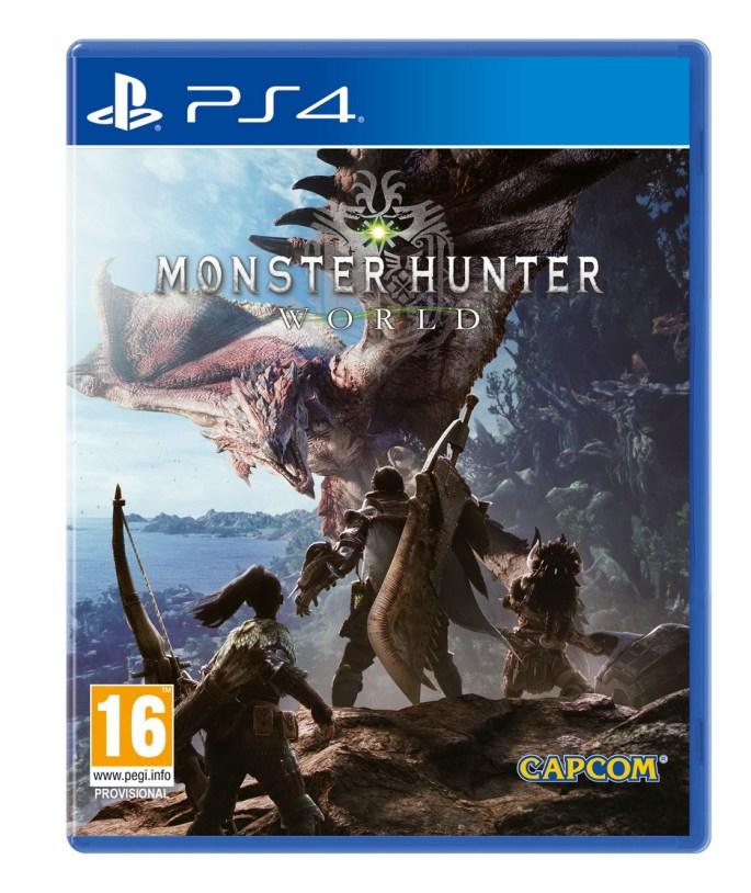 MHW PS4.jpg