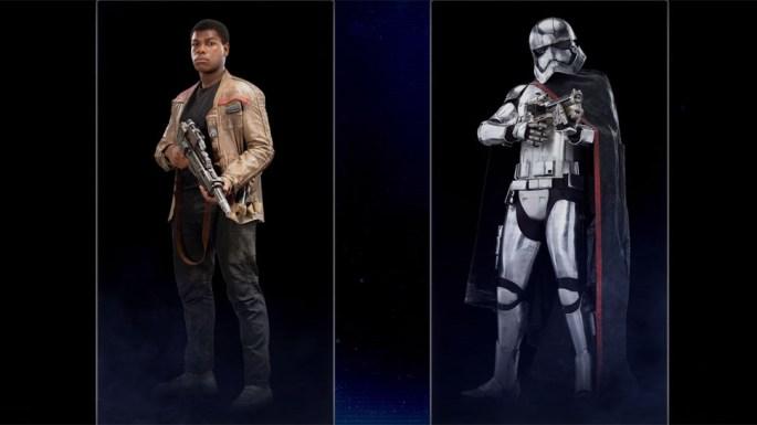 Star-Wars-Battlefront-II-Finn-and-Phasma.jpg