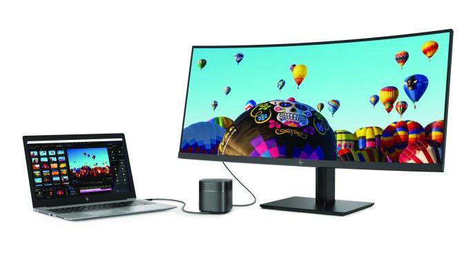 HP ZBook 15u with Z38c Display.jpg