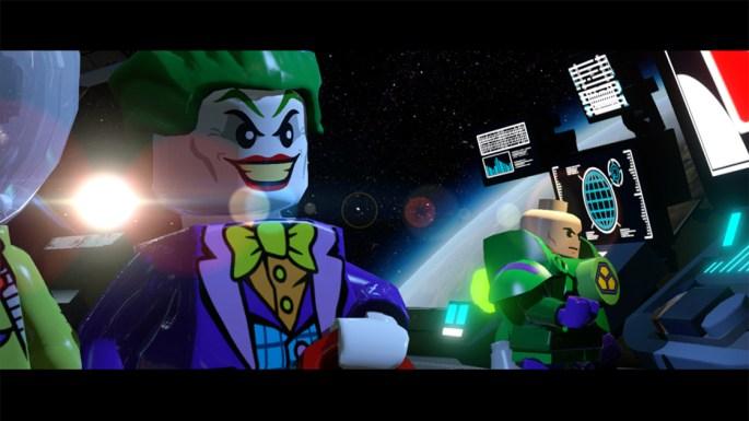 Origin Access Warner Bros Image 1.jpg
