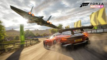 Forza-Horizon-4-Aston-Martin-Vulcan-Showcase