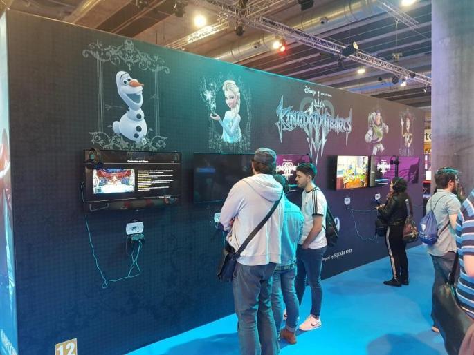 madrid-games-week-2018_3.jpg