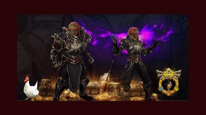 Diablo-3-Switch.jpg