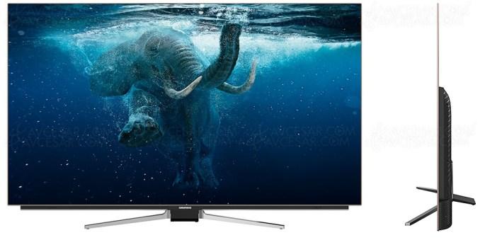 ifa-18-tv-oled-ultra-hd-grundig-vlo9995bp-55-et-65-en-approche-avec-alexa-integre_09384440.jpg