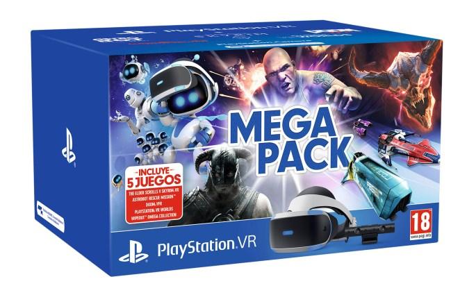 PSVR_Mega_Pack_Packshot_1.jpg