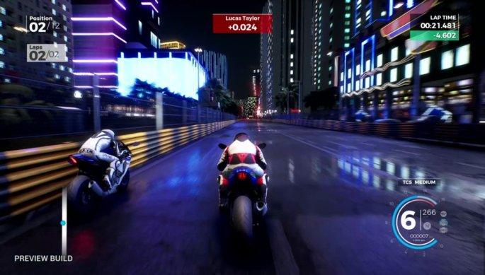 Ride 3 01.jpg