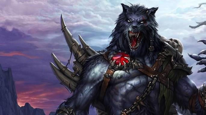 Werewolf the apocalypse 03.jpg